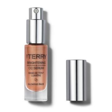 BY TERRY - Primer - Brightening CC Serum
