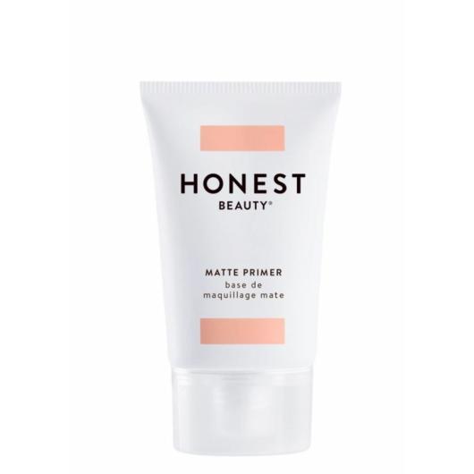 Honest Beauty - Primer - Matt