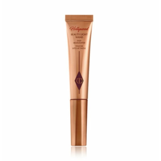Charlotte Tilbury - Hollywood -  Highlighter - Beauty Light Wand