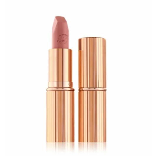 Charlotte Tilbury - Rúzs - Hot Lips _Super Cindy