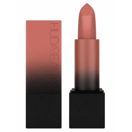 Huda Beauty - Rúzs - Power Bullet Matte Lipstick - Prom Night