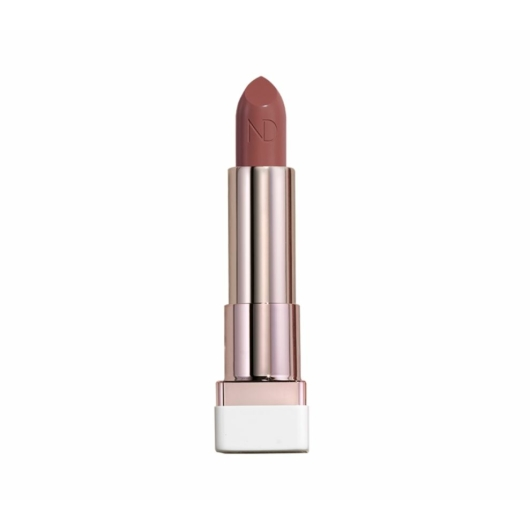 Natasha Denona  - Rúzs - I Need A Nude Lipstick
