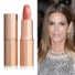 Kép 2/3 - Charlotte Tilbury - Rúzs - Hot Lips _Super Cindy