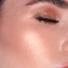 Kép 2/4 - Charlotte Tilbury - Highlighter - Hollywood superstar glow