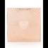 Kép 3/3 - Charlotte Tilbury - Look Of Love - Paletta