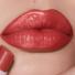 Kép 3/4 - Charlotte Tilbury - Szájbalzsam - Hyaluronic Happikiss - Romance Kiss