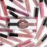 Kép 5/5 - Huda Beauty - Folyékony rúzs - Liquid Matte - Icon