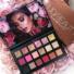 Kép 1/5 - Huda Beauty - Szemhéjpúder paletta - Rose Gold