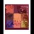 Kép 4/4 - Huda Beauty - Szemhéjpúder paletta - Chameleon Wild Obsessions