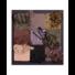 Kép 2/4 - Huda Beauty - Szemhéjpúder paletta - Jaguar Wild Obsessions