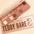 Kép 3/3 - Too Faced - Szemhéjpúder paletta - Teddy Bare
